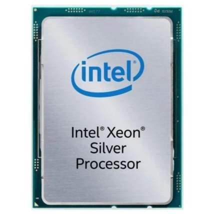 Процессор Lenovo ThinkSystem ST550/ST558