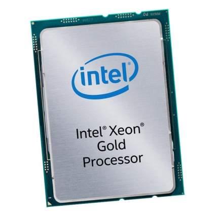 Процессор Lenovo ThinkSystem Xeon Silver-4210R (4XG7A37981)