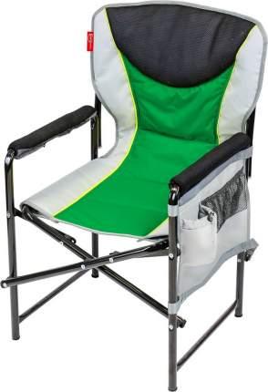 Кресло Haushalt HHC2/G