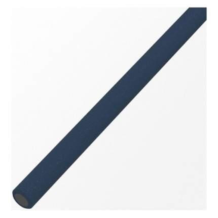 Электроды Rexant MP-3C D3мм L350мм 5000гр (11-0951)
