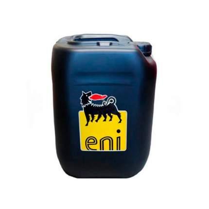 Минеральное компрессорное масло ENI Dicrea 46 20 л.