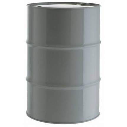 Масло гидроусилителя VAG G  004000M8 60 л