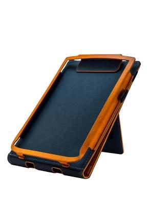 Чехол GoodChoice Lux для Pocketbook 614/615/624/625/626/641 Brown