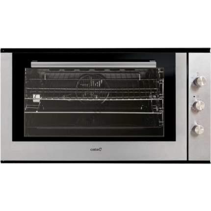 Встраиваемый газовый духовой шкаф CATA HFG-900