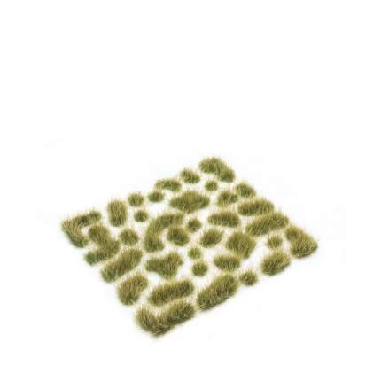 Модельная трава SCENERY WILD TUFT - AUTUMN 5mm