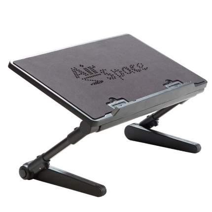 Столик для ноутбука ОТМ A566r Airspace