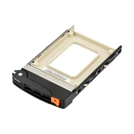 Дисковая корзина Supermicro MCP-220-00167-0B