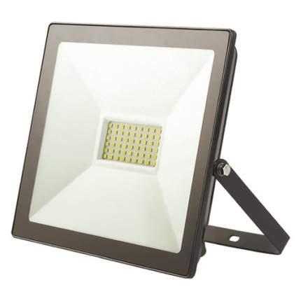 Прожектор уличный REXANT 605-004, 50Вт