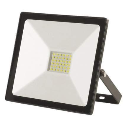 Прожектор уличный REXANT 605-003, 30Вт