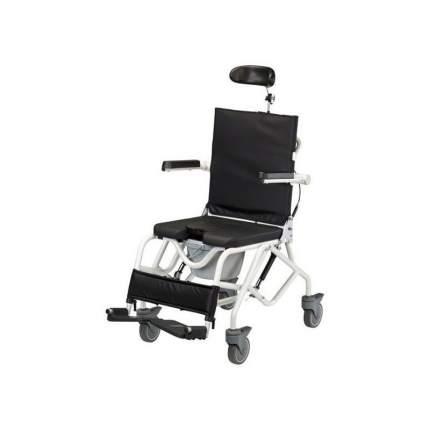 Кресло-коляска Baja с туалетным устройством