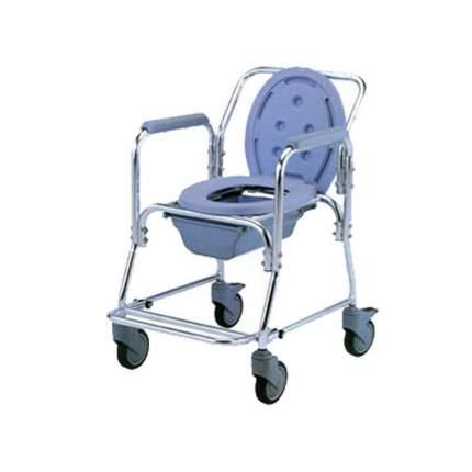 Кресло-туалет AKKORD-MAXI