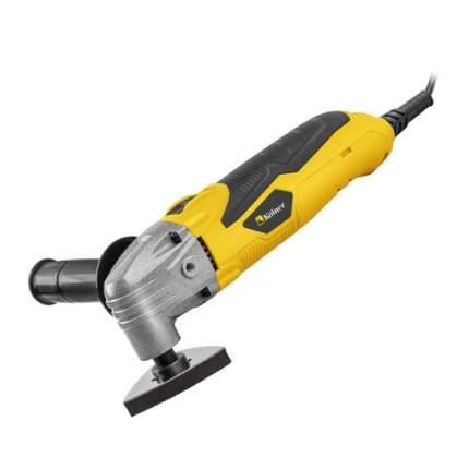 Многофункциональный инструмент KOLNER КМТ 350V, желтый/черный [кн350вмт]
