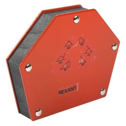 Магнитный угольник Rexant 12-4833 1.041гр