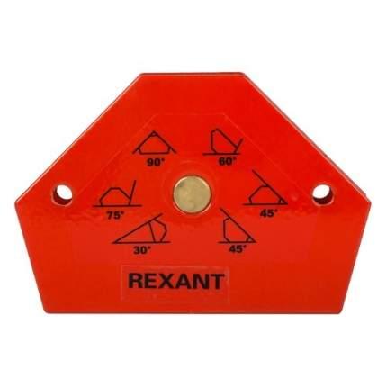 Магнитный угольник Rexant 12-4831 0.325гр