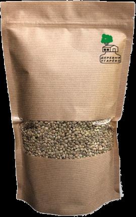 Конопляные семена, 250 г.