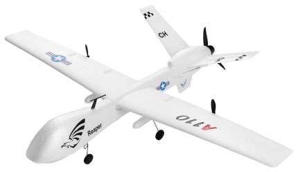 Радиоуправляемый самолет XK Predator MQ-9 2.4G XK-A110