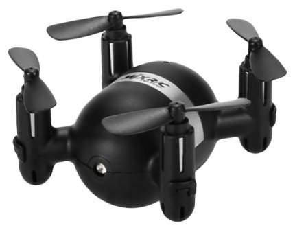Радиоуправляемый мини-квадрокоптер MJX X919H Black WiFi FPV MJX-X919H-BLACK