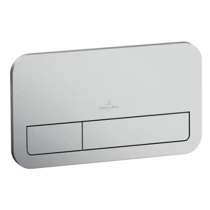 Кнопка смыва для унитаза Villeroy & Boch ViConnect (92249069)