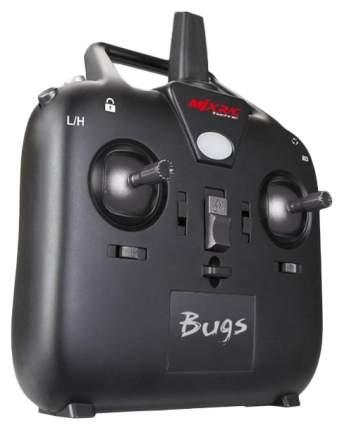 Радиоуправляемый квадрокоптер MJX Bugs 8 RTF 2.4G B8
