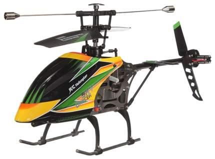 Радиоуправляемый вертолет WL toys Sky Dancer 2.4G V912