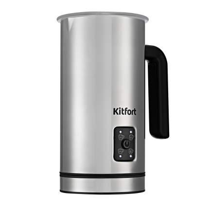 Капучинатор Kitfort КТ-758