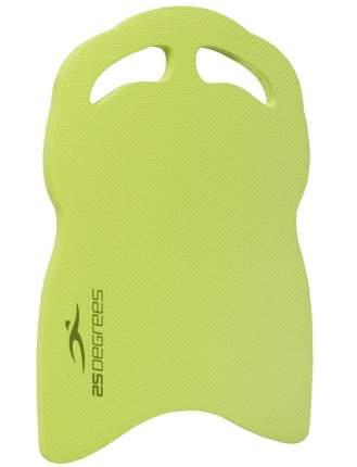 Доска для плавания 25Degrees 25D21004 lime