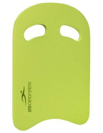 Доска для плавания 25Degrees 25D21003 lime