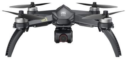 Квадрокоптер MJX Bugs 5W с камерой 4K B5W-4K
