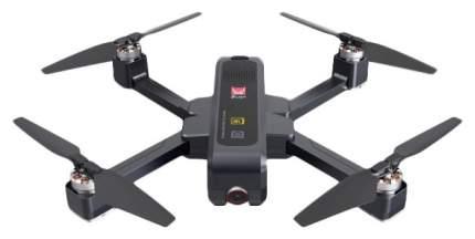 Квадрокоптер MJX Bugs 4W с камерой 4K в сумке B4W-4K-BAG