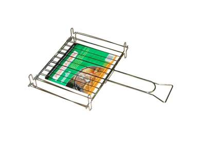 Решетка для шашлыка Green Glade 728 31 х 23,5 см