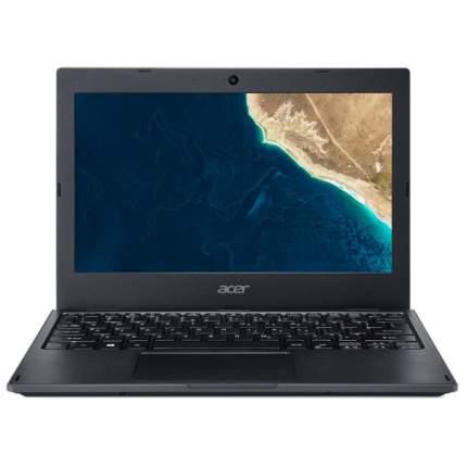 Ноутбук Acer TravelMate TMB118-M-C6UT (NX.VHSER.00E)
