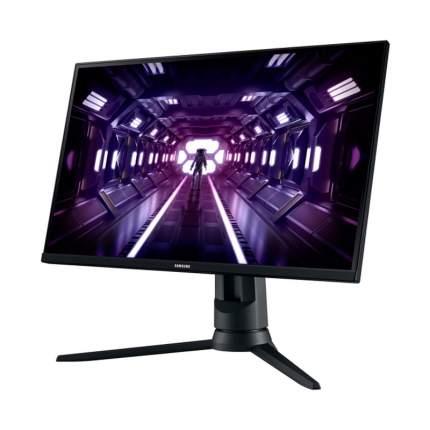 Монитор Samsung F27G33TFWI Black (LF27G33TFWIXCI)