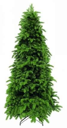 Ель искусственная Triumph tree 1013544 Нормандия 155 см зеленая