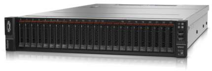 Сервер Lenovo ThinkSystem SR650 (7X06A0JJEA)