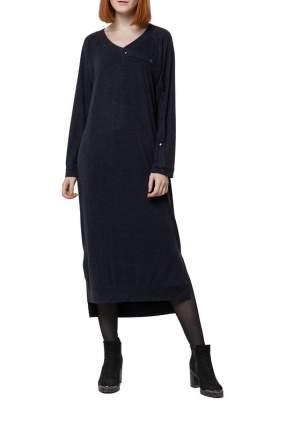 Платье женское Adzhedo 41828 серое 5XL RU