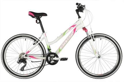 Велосипед Stinger 24SHV.LATINA.14WH10