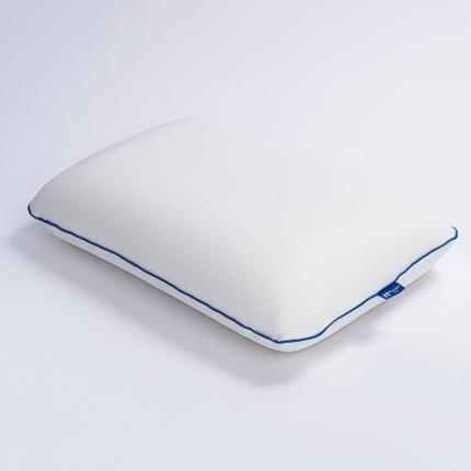 Подушка ортопедическая для сна взрослая Classic с эффектом памяти Философия Сна