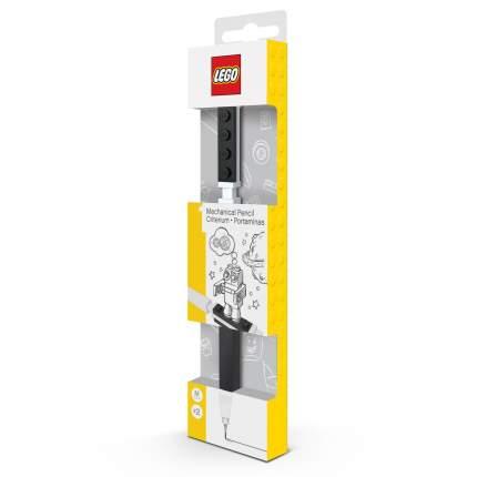 Карандаш механический LEGO 51636