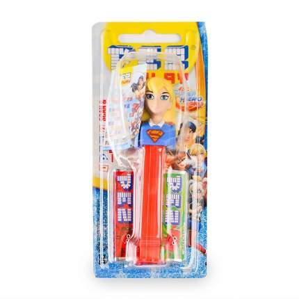Игрушка с конфетами PEZ 70г