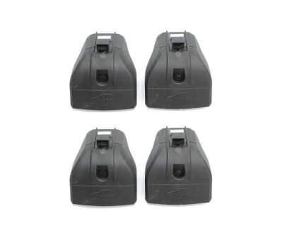 Комплект опор базовый БК2 к багажнику LUX 842488