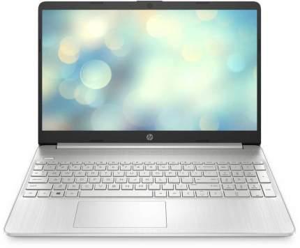 Ноутбук HP 15s-eq2028ur (3C8P7EA)