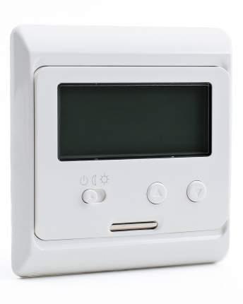 Терморегулятор Nunicho E 31.116, электронный термостат с двумя датчиками 3,5 кВт