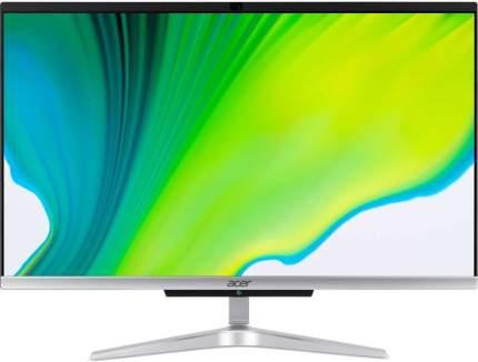 Моноблок Acer C24-420 (DQ.BG5ER.006)