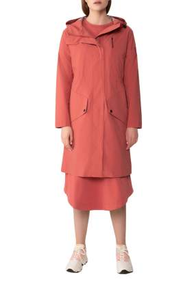 Плащ женский URBAN TIGER 12.0258 розовый XL