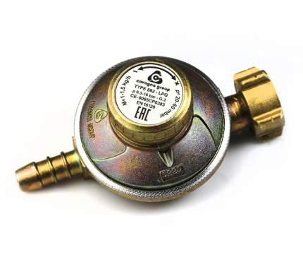Газовый редуктор (регулятор давления газа) Cavagna Type 692 (регулируемый)