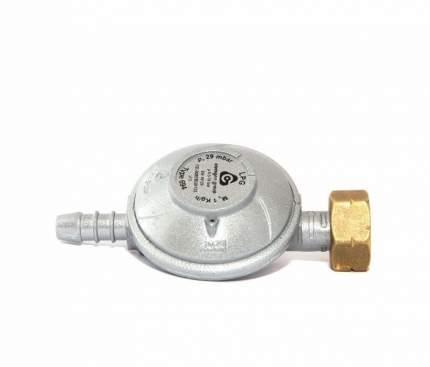 Газовый редуктор (регулятор давления газа) Cavagna Type 694 - 1 кг/ч