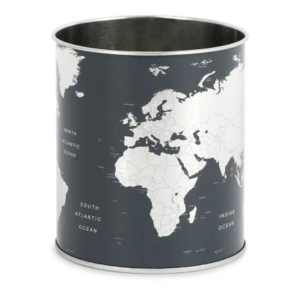Подставка канцелярская Balvi Globe 25567