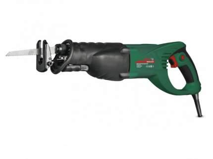 Ножовочная пила DWT SAS10-25 V