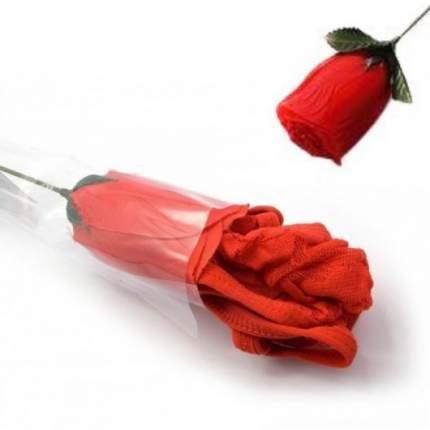 Подарочная роза-сюрприз Lovetoy Rose