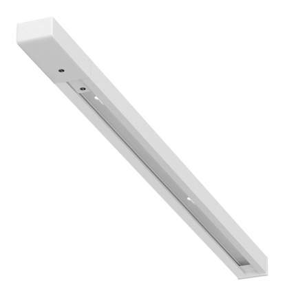 Шинопровод Arte Lamp TRACK ACCESSORIES A540233